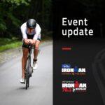 Po raz pierwszy w Polsce – Ironman! Już wkrótce!